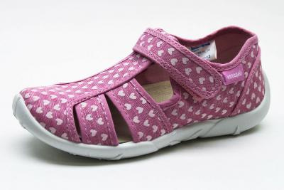 f97fb4537aa Капитошка - интернет-магазин детской обуви
