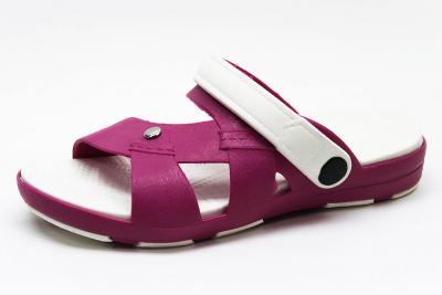 9b045c1b3 Капитошка - интернет-магазин детской обуви, купить детскую обувь с ...